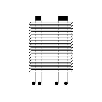 giulio bonasera music happiness conceptual illustration